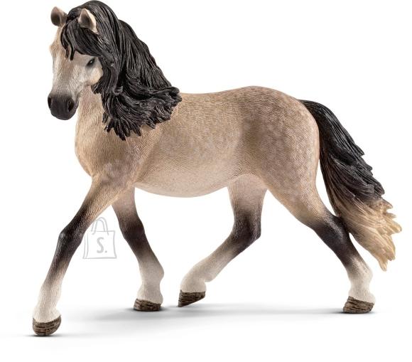 Schleich Horse Club Andaluusia mära