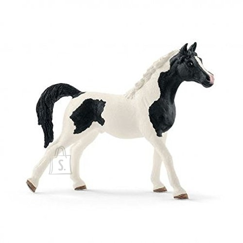 Schleich Horse Club Araabia Pinto täkk