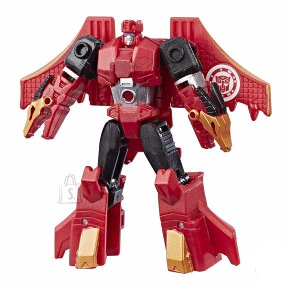Transformers mängukujud Rid Legion 13 cm