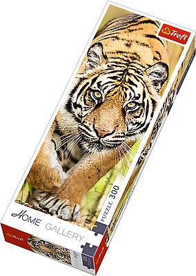 Trefl pusle Tiiger 300 tk