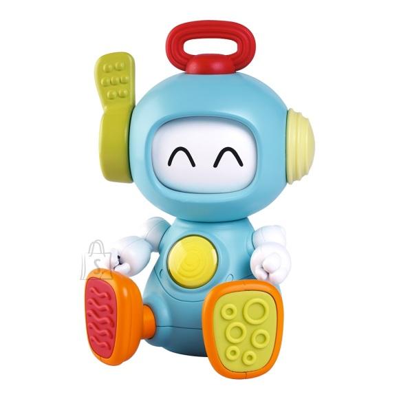 BKids interaktiivne mänguasi Robot
