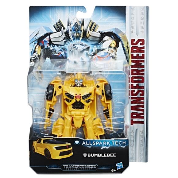 Transformers filmikuju