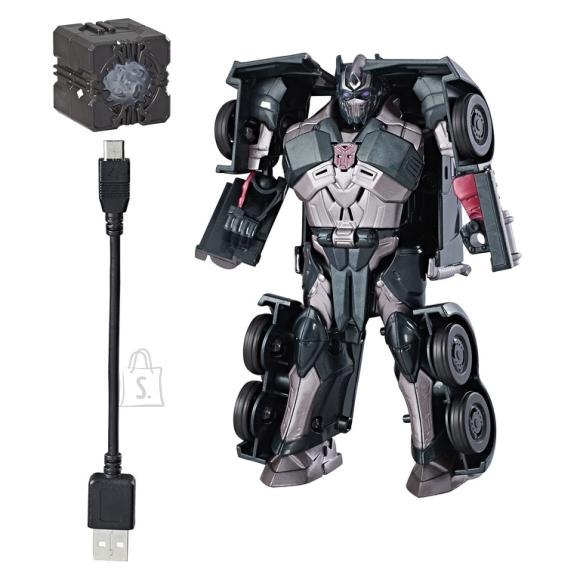 Transformers Transformers filmikangelane Optimus Prime