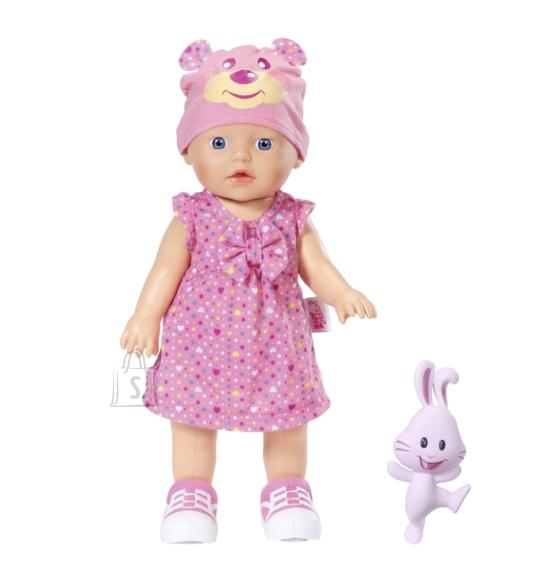 eb52b9c26d1 Zapf Creation My Little Baby Born nukk aksessuaaridega