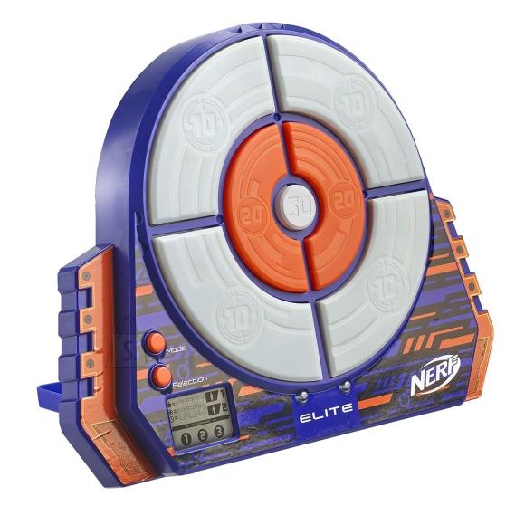 Nerf Jazwares N-Strike digitaalne märklaud