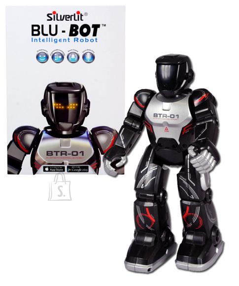 Silverlit Blu-Bot Intelligentne robot