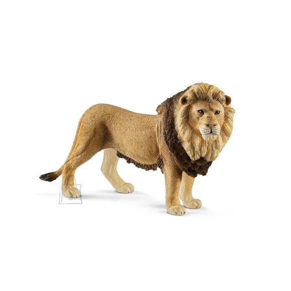 Schleich Wild Life lõvi