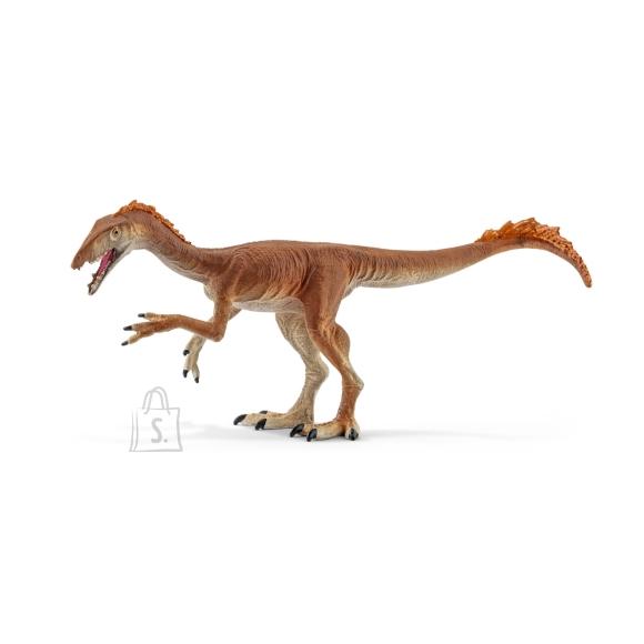Schleich Dinosaurs Tawa