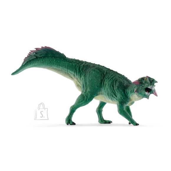Schleich Dinosaurs mänguloom Psitakosaurus