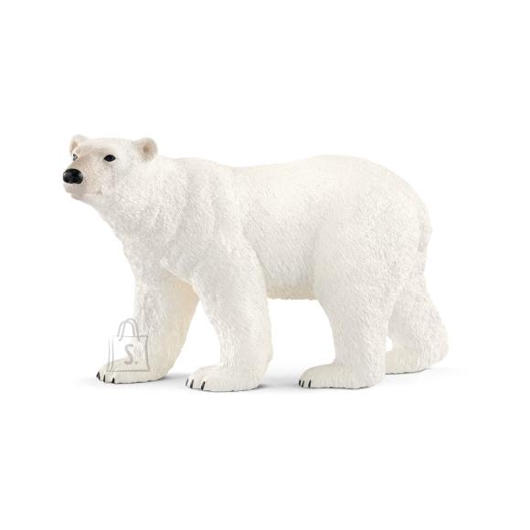 Schleich Wild Life jääkaru