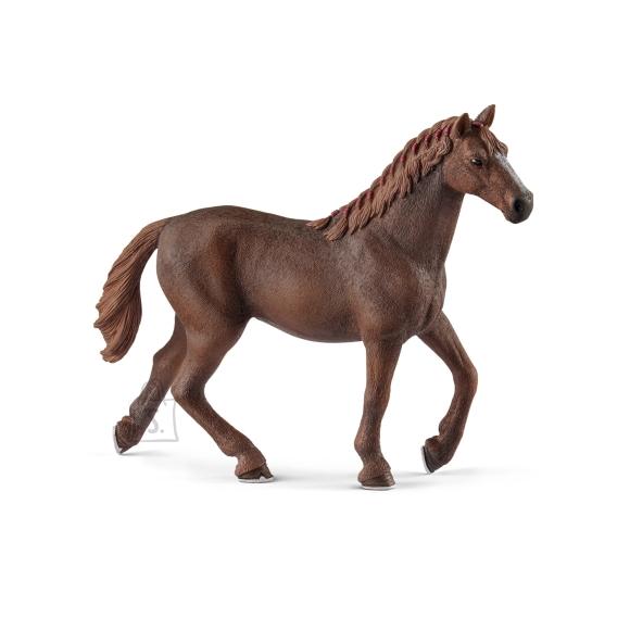 Schleich Horse Club Inglise puhtatõuline mära