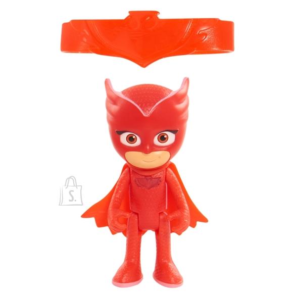 79745b6dba7 Just Play PJ Masks superkangelane käevõruga Just Play PJ Masks  superkangelane käevõruga