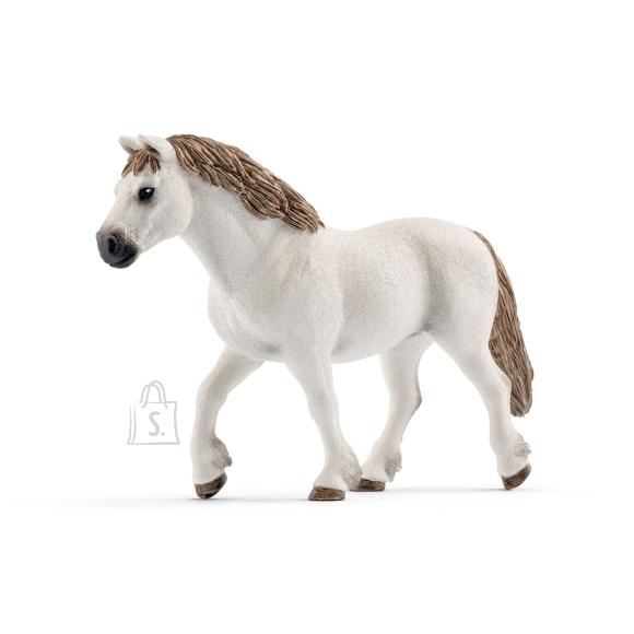 Schleich Farm World Walesi poni/mära