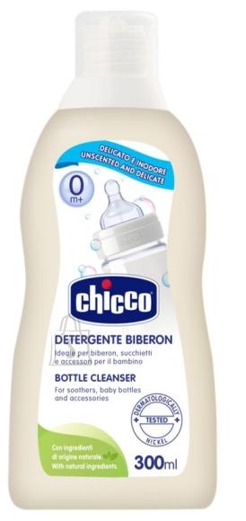 Chicco nõudepesuvahend 300 ml