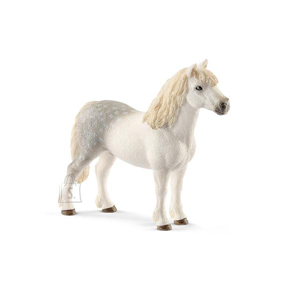Schleich Farm World Walesi poni/täkk