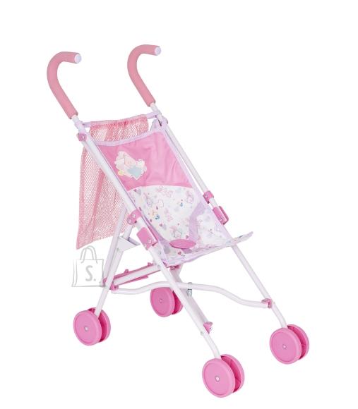 Baby Born jalutuskäru