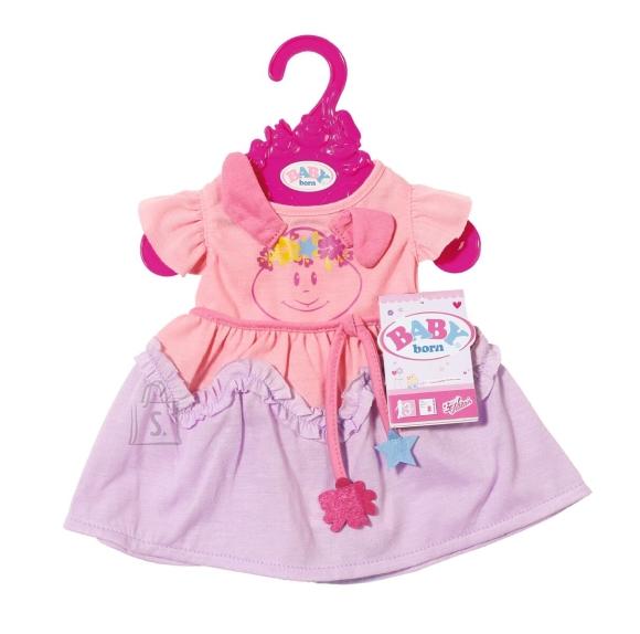 Baby Born Zapf nukukleit