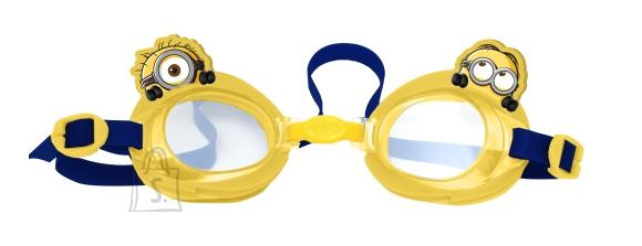 Eolo ujumisprillid Minions