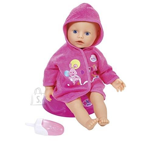Baby Born My Little nukk 32 cm