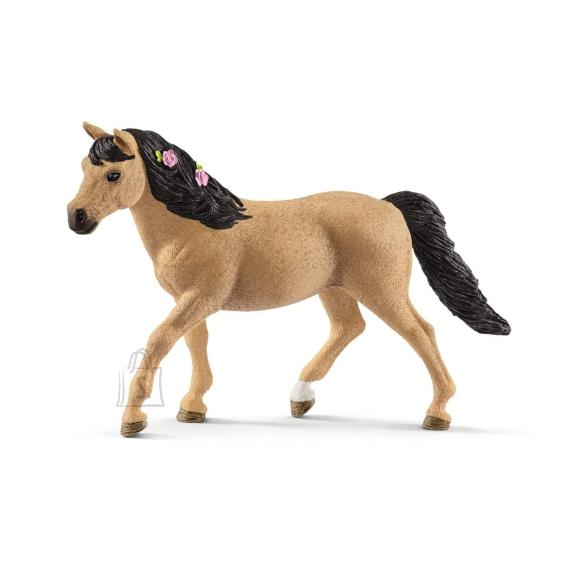 Schleich SCHLEICH HORSE CLUB Connemara poni