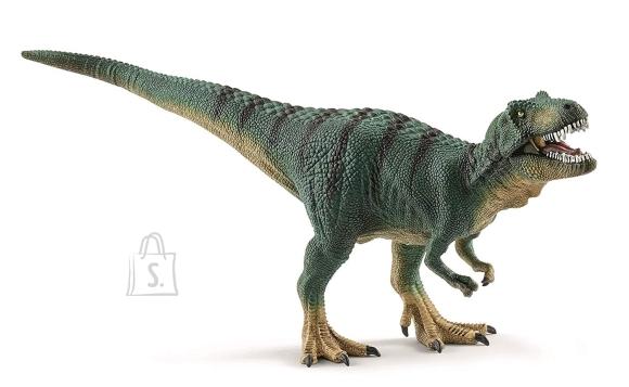 Schleich Dinosaurs mänguloom Tyrannosaurus Rex