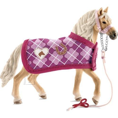 Schleich Horse Club Sofia moeteos
