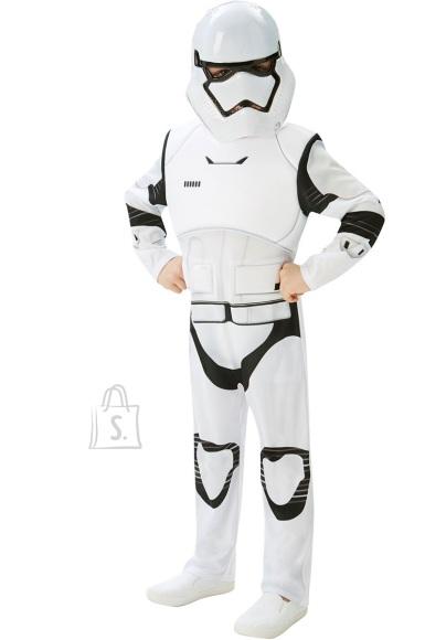 Star Wars Star Wars kostüüm L suurus