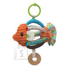 Infantino kõristi Kala