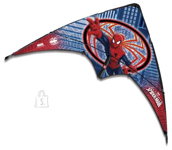 Eolo tuulelohe Spider-Man