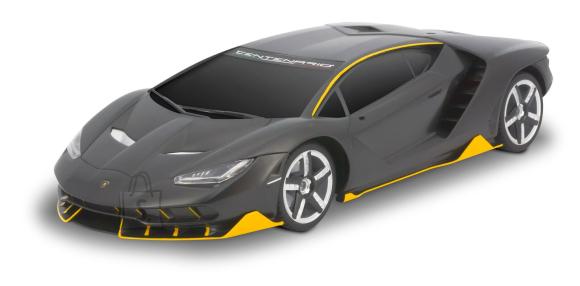 KidzTech R/C Lamborghini Centenario LP770-4