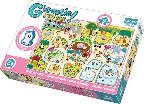 63e178af5ae Arendavad mänguasjad: 0 - 24 kuud, leht 3 | Shoppa.ee