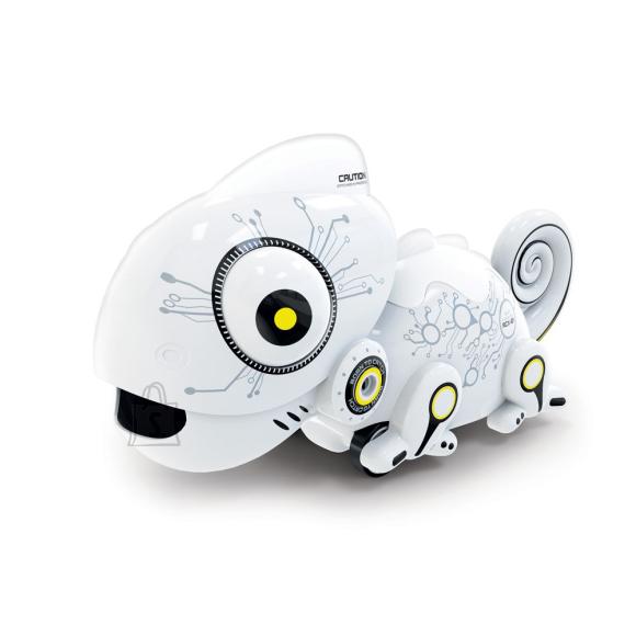 Silverlit robot Kameeleon
