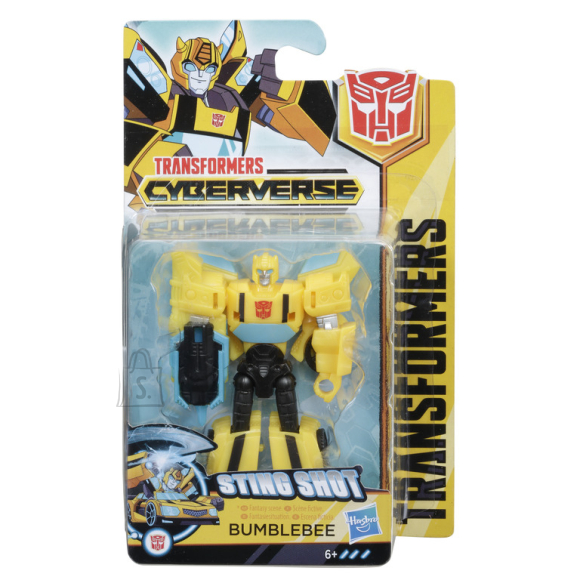 Transformers Transformers Hasbro filmikuju