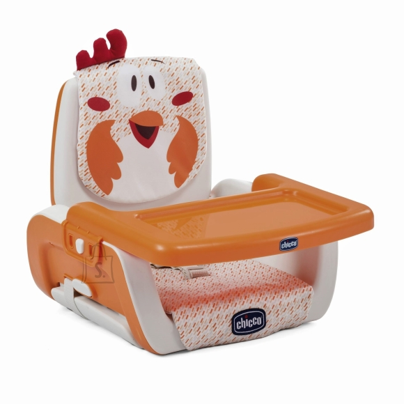 Chicco Mode Booster söögitool Chicken