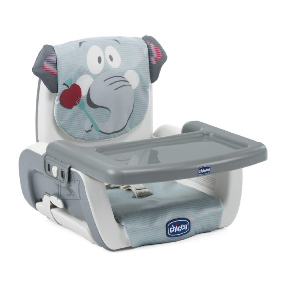 Chicco Mode Booster söögitool Baby Elephant