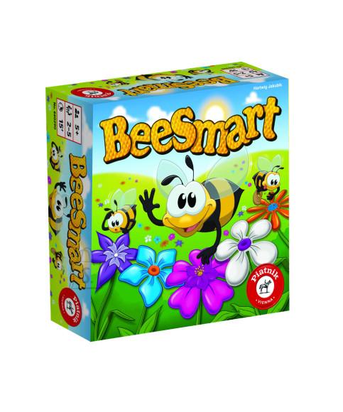 Piatnik lauamäng BeeSmart EST/LV/LT/RUS