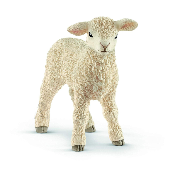 Schleich SCHLEICH FARM WORLD Lammas