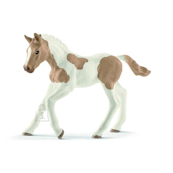 Schleich SCHLEICH HORSE CLUB Painthobuse varss