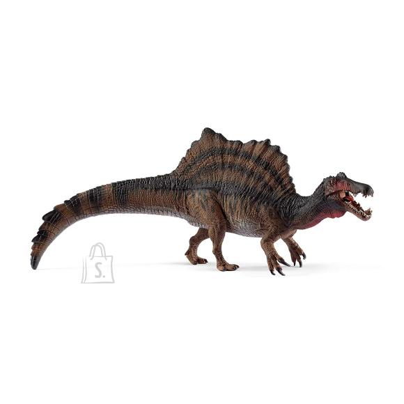 Schleich SCHLEICH DINOSAURS Spinosaurus