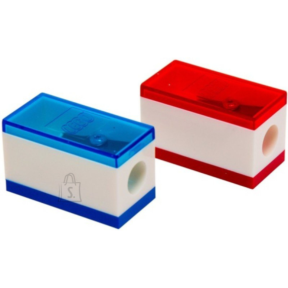 LEGO IQ LEGO STATIONERY 2.0 Pliiatsiteritaja (2 tk.)