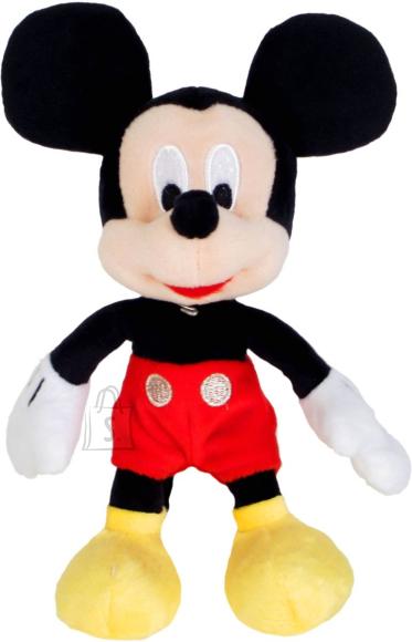 Disney DISNEY Mickey, 20 cm