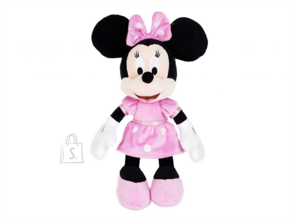 Disney DISNEY Minnie, 20 cm