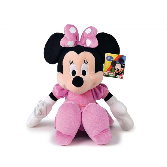 Disney DISNEY Minnie, 25 cm