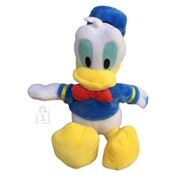 Disney DISNEY Donald, 25 cm