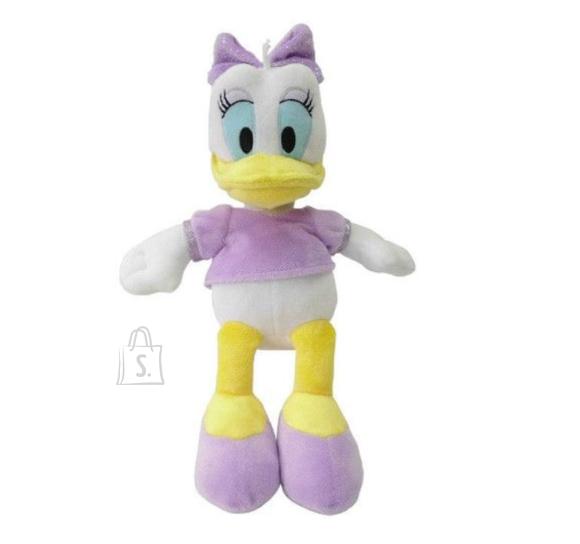 Disney DISNEY Daisy, 25 cm