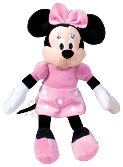 Disney DISNEY Minnie, 43 cm