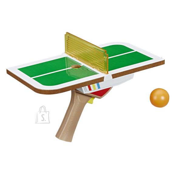 Hasbro HASBRO Lauamäng Tiny Pong