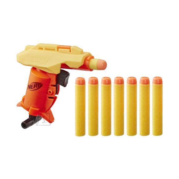 Nerf HASBRO NERF Alpha Strike Stinger SD1