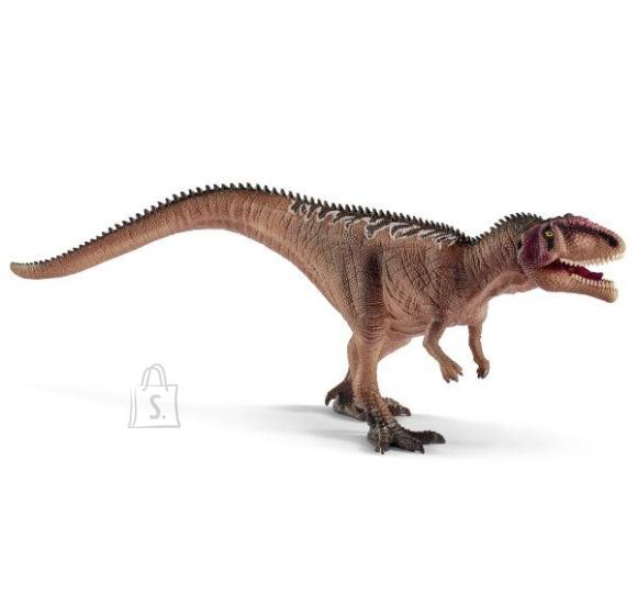 Schleich SCHLEICH DINOSAURS Noor Giganotosaurus
