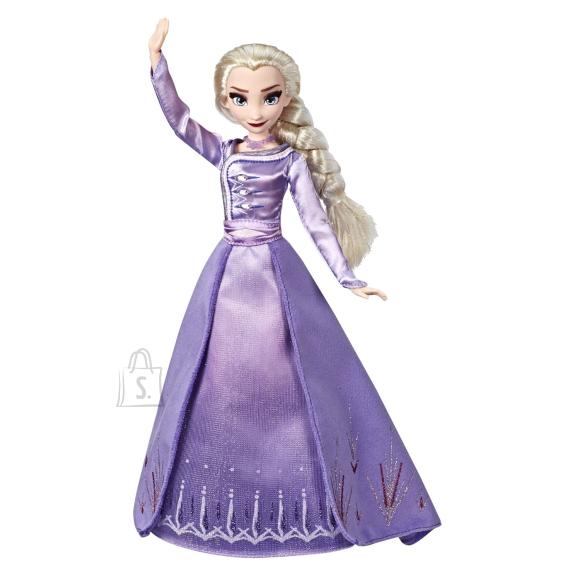 Frozen 2 Deluxe Moenukk